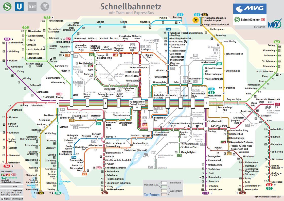 Münchner singles kosten