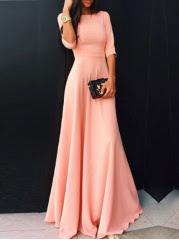 https://www.fashionmia.com/Products/round-neck-plain-maxi-dress-211518.html