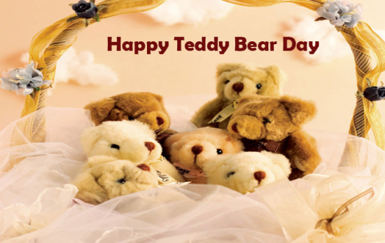 http://whatsappprofile.blogspot.in/2016/02/teddy-day-wishes.html