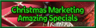 Free Christmas Marketing Tips Amazing Holiday Specials
