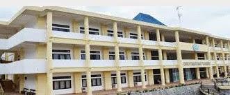 Info Pendaftaran Mahasiswa Baru ( UNIFLOR ) 2018-2019 Universitas Flores Ende