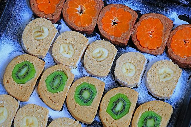 Nepečeni-voćni-kolači