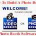How To Build A Photo Booth: Part 2 - Photo Booth Software