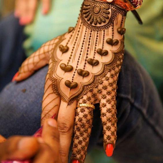 Mehndi Design for Dulhan,Bridal mehndi designs, Dulhan Mehandi Designs Images, Arabic Bridal mehendi design, Full Hand Bridal mehndi design images, Best Bridal mehndi patterns, mehandi desings, mehndi photo, best Bridal mehndi designs Pictures for Wedding,
