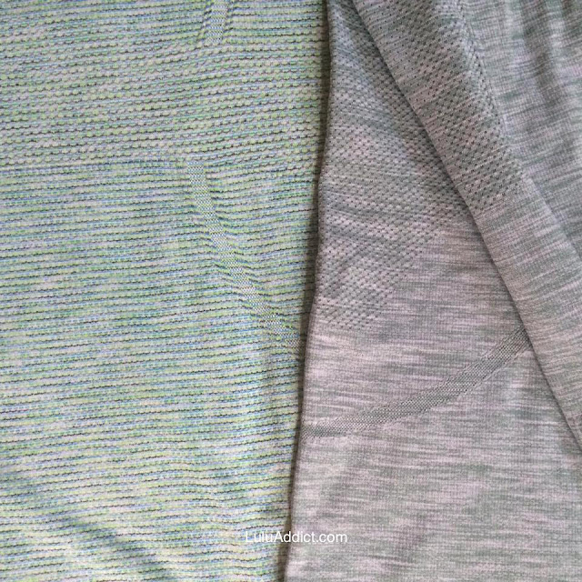 lululemon-pistachio-swiftly-vintage-green