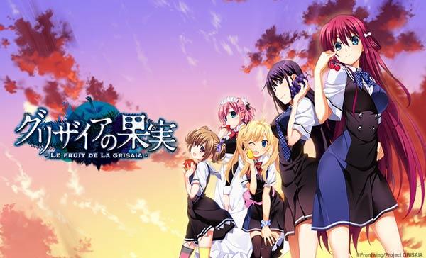 download video anime grisaia no kajitsu sub indo