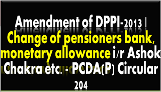 pcdap-circular-204-amendment-of-dppi-2013