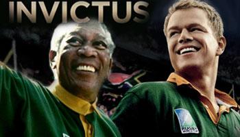Rugbylandslagets coach sager upp sig
