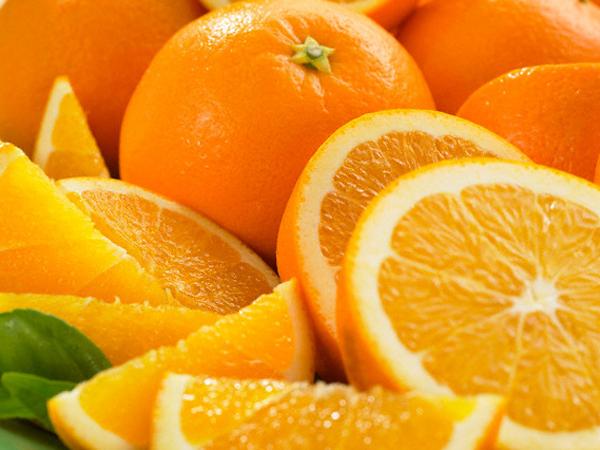 sumber vitamin c untuk meningkatkan kualitas sperma