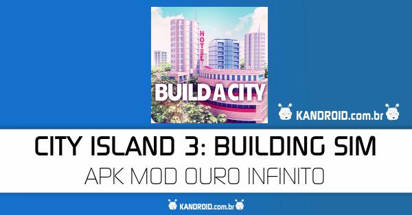 City Island 3