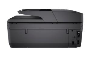 HP OfficeJet Pro 6978 Driver