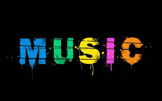 المفاتيح الموسيقية