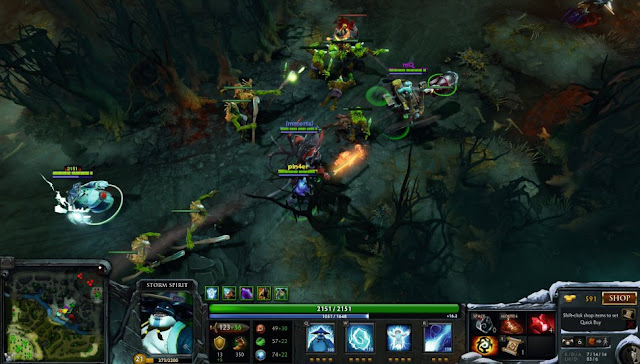Dota-2-cover-pc-game-download-free-full-version