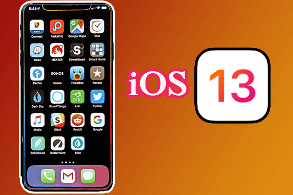 https://www.arbandr.com/2019/01/ios13-first-appearance-on-the-web.html