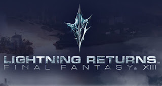 Cheat Lightning Returns: Final Fantasy XIII Hack v3.1 +9
