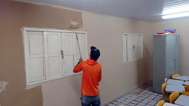 luis-moreira-7-768x432
