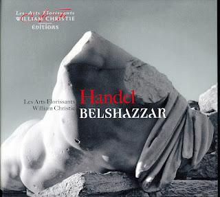 Handel-Belshazzar-WilliamChristie-front.