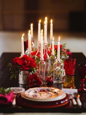 Chai thủy tinh giá rẻ-Tư vấn làm bình hoa thủy tinh bằng chai thủy tinh