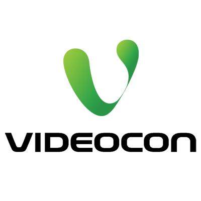Videocon AC Repair Delhi