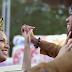 Download Mp4 : Izo Bizness & Abela Music - Umeniweza [Official Video] New Music