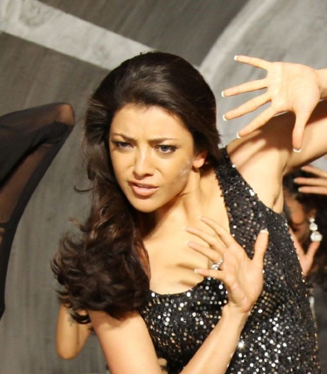kajal agarwal wallpaper  kajal videos  kajal hot photos  kajal agarwal hot photos  kajal agarwal navel  kajal agarwal latest pics  kajal sxy  kajal agarwal hot scene video  kajal agarwal videos  kajal saxy  kajal saxy photo  kajal agarwal thighs  kajal stills  kajal thighs  kajal sey  kajal agarwal exposed  kajal agarwal exposing  kajal agarwal legs  kajal agarwal underwear  kajal seyx  kajal agarwal images download  kajal agarwal photos without dress  kajal without dress photos  kajal photos without dress  exposing kajal agarwal  saxy kajal  kajal thighs photos  images of kajal agarwal without dress  kajal images without dress  kajal sey photos