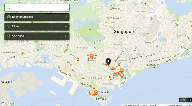 The Escape Hunt Experience Singapore Map,Tourist Attractions in Singapore,Map of The Escape Hunt Experience Singapore,Things to do in Singapore,The Escape Hunt Experience Singapore accommodation destinations attractions hotels map reviews photos pictures