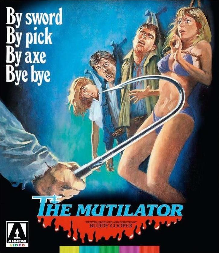 O+Mutilador+-+The+Mutilator+%25281984%25