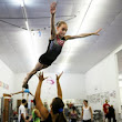 Give the Gift of Gymnastics Classes