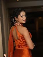 Bhavya Sri Glamorous Stills-cover-photo