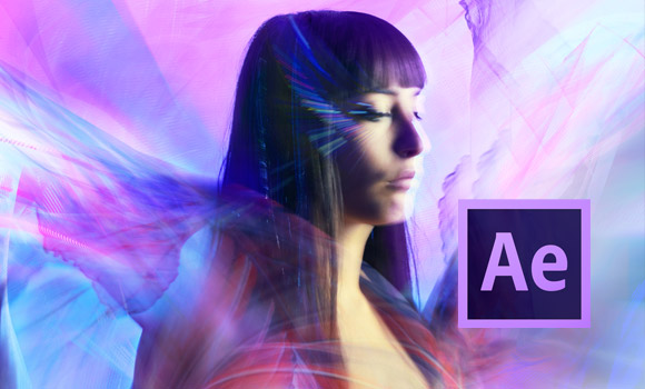Adobe After Effects Video Dersleri