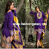 Latest Anum Printed Cambric Collection 2015-16 By Al-Zohaib Textile/Cambric 3PC Dresses 2015-16