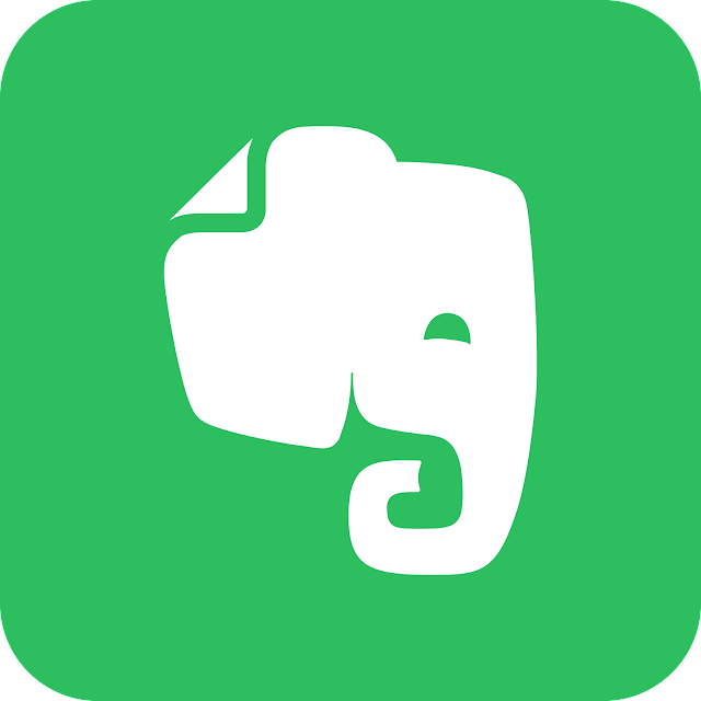 download icon evernote svg eps png psd ai vector color free #logo #evernote #svg #eps #png #psd #ai #vector #color #free #art #vectors #vectorart #icon #logos #icons #socialmedia #photoshop #illustrator #symbol #design #web #shapes #button #frames #buttons #apps #app #smartphone #network