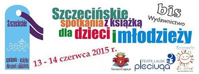 http://www.szczecinczyta.pl/bis-w-teatrze/