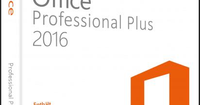 microsoft office 2017 professional plus