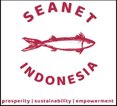 SeaNet Indonesia membuka lowongan pekerjaan dengan jabatan kontrak purna waktu periode awal 12 bulan pada nelayan Indonesia yang terdaftar di dua lokasi yaitu di Laut Arafura, Kabupaten Merauke, di Papua dan Kabupaten Maluku Tenggara.