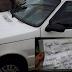 Ladrão deixa bilhete debochado ao devolver carro roubado