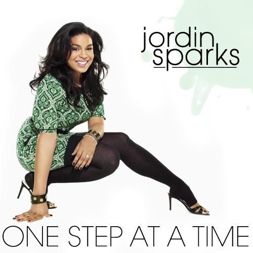 Jordin Sparks by Jordin Sparks Reviews and Tracks - Metacritic