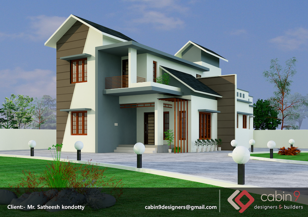 House front elevation designs images