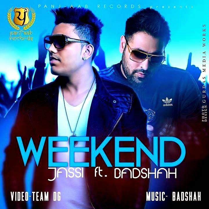 Download Full Panjabi Song Sakhiyaan: Badshah Movie New Song 2017 Mp3 Download