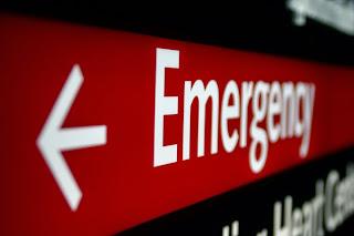 http://4.bp.blogspot.com/-fMZ2qL5xkPs/U4QmBHYvTEI/AAAAAAAAB0w/ba8cfBaYGTU/s1600/emergency-721767.jpg