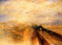 Resultado de imagen de Lluvia, vapor y velocidad