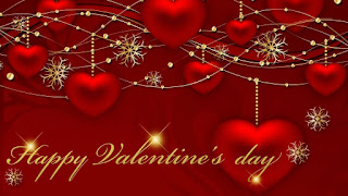 975924 - Valentines Day 2018 Hd Wallpapers | Pictures | Photos | Images | Pics