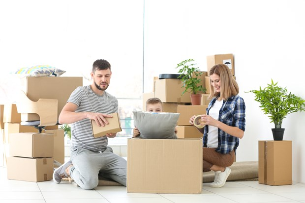 Important Aspects to Consider When Shifting in Peak Season in Hyderabad