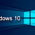 Rollback Windows 10 to 7 or 8.1 After 30 Days Evaluation Period Elapse