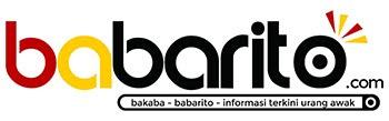 BABARITO.COM