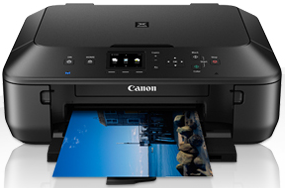 Canon Pixma MG5610 Driver Download Mac OS and Windows