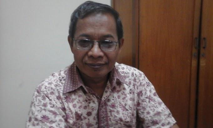 Hari Ini, UMPTN 2017 Digelar Serentak di Indonesia