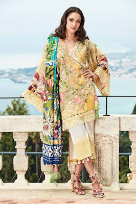 faraz-manan-summer-lawn-prints-collection-2017-for-women-10
