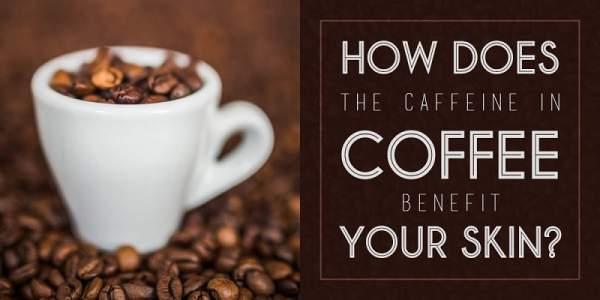 Banyak orang yang salah dalam menilai kopi Catat, Ini Manfaat Kopi Untuk Kesehatan dan Kecantikan