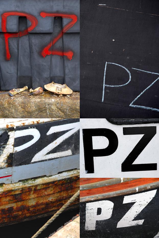 Penzance Post: I LOVE PZ   622 x 929 jpeg 497kB